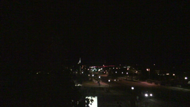 Winter Park Town Cam