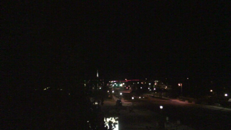 Winter Park Resort Webcam